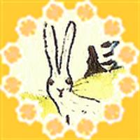 平澤まりこ | Social Profile