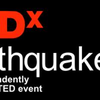TEDxEarthquake 9.0 | Social Profile