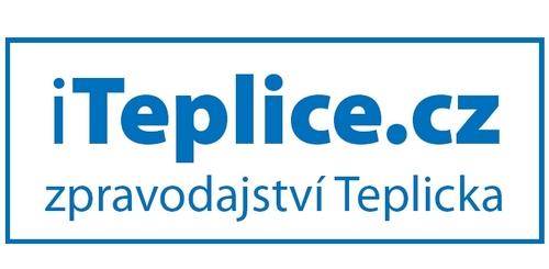 iteplice