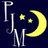 pajamania_com