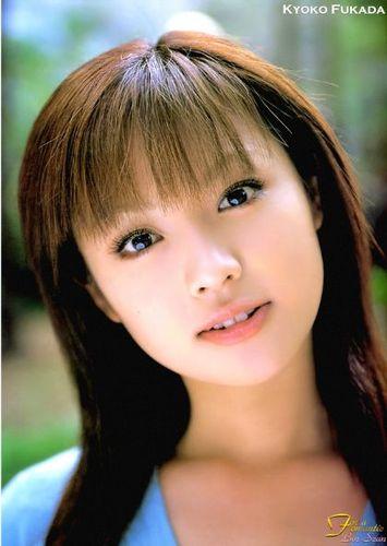 深田恭子の画像 p1_11