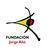 Fundación Jorge Alió