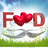@foodlover_4u