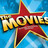Movies For You