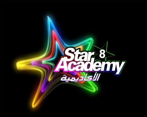 Star Academy Social Profile