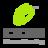 DDS Hosting logo
