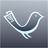 The profile image of TT_Investors