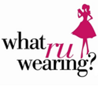 What RU Wearing? | Social Profile