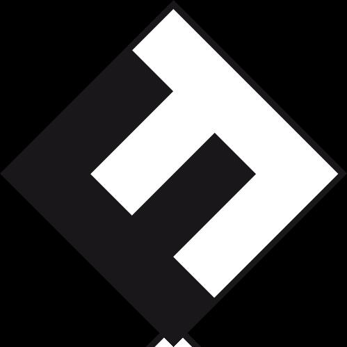 FontFont Social Profile