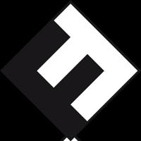 FontFont | Social Profile