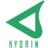 kyorin_univ