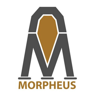 Morpheus Lander | Social Profile