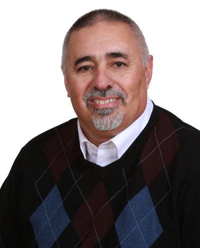 Randy McKeen