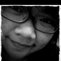 Waranee Anan.   Social Profile