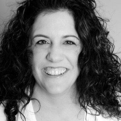 Rosemary Nickel | Social Profile