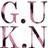 @gukn_bot