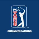 PGA TOUR Communications