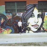 Memphis Expat | Social Profile