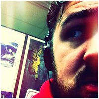 Jeremy A | Social Profile