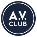 A.V. Club Milwaukee Social Profile