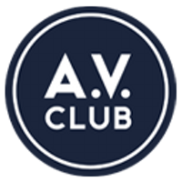 A.V. Club Milwaukee | Social Profile