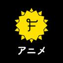 Filmarks【アニメ】