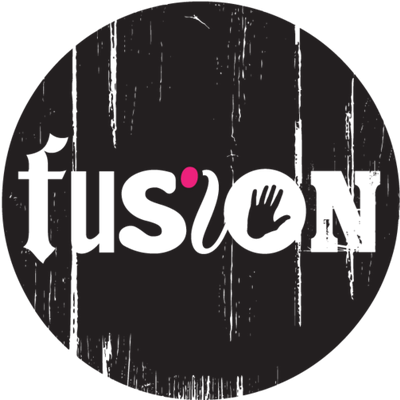 Community Fusion | Social Profile