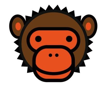 Active Monkey