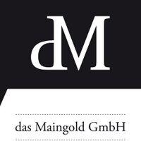 das_Maingold