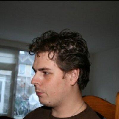 Remco   Social Profile