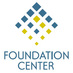 FCCleveland - FoundationCenter CLE - @fdncenter is the leading source of info about #philanthropy worldwide. FC Cleveland is a regional hub for the social sector.
