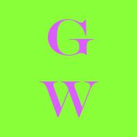 gayWASP Social Profile
