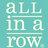 @allinarow