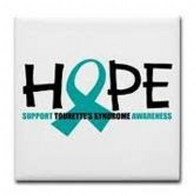 TS AWARENESSMOVEMENT | Social Profile