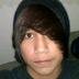 Jake Perez (@00Me_is_Me00) Twitter