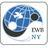 EWB_NY