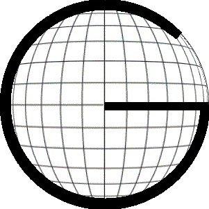 GravityInternational | Social Profile