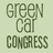 @GreenCarCongres