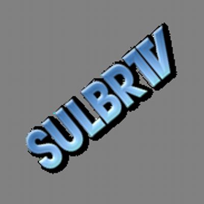 Blog SulBRTV.com | Social Profile