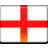 InglaterraNews profile