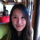 Sang mi(Cindy) Kim (@JPcindy) Twitter