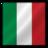 NoticiasItalia