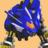 The profile image of yastrike