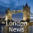 LondonNewsWeb