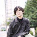 小西成弥(写真集『UPdates』発売中)