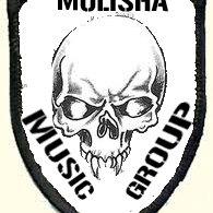 Mulisha Music | Social Profile