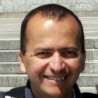 Ricardo Borba | Social Profile