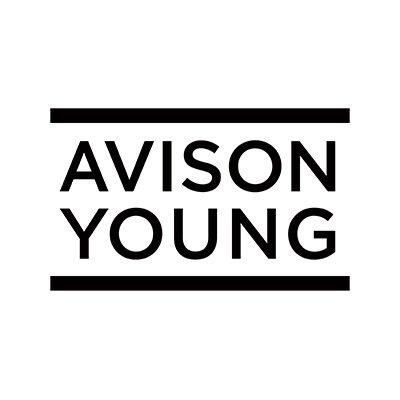 Avison Young | UK Views