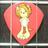 The profile image of Yosuke_hamuegg