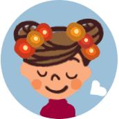 The profile image of chimikoV